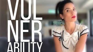 Vulnerability | Masculinity: What Women Want