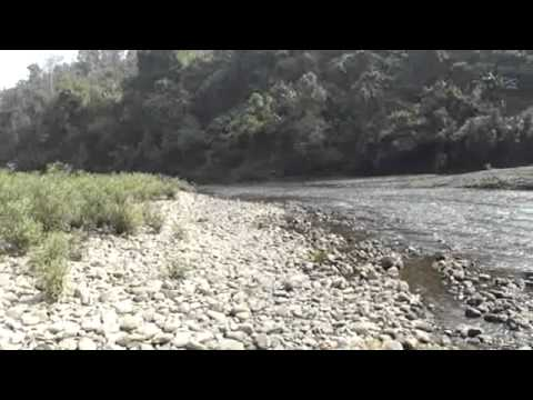 Bangladesh Thanchi Bandarban Bangladesh tourism travel guide