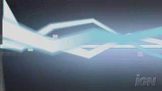 NBA 2K8 Xbox 360 Gameplay - Kobe Dunk (HD)