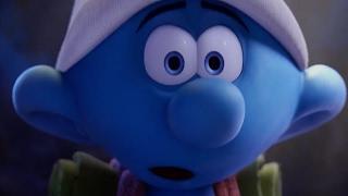 Smurfs: The Lost Village | official international trailer #2 (2017)