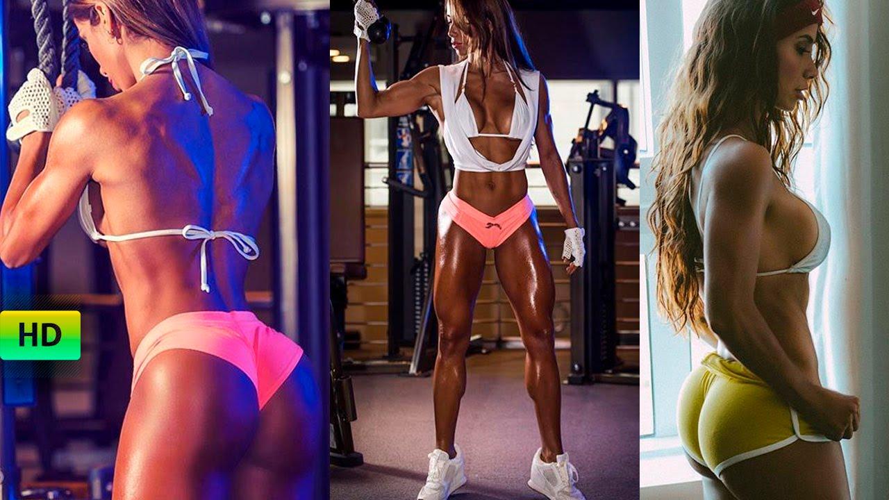 Youtube Diana Maux nude (99 foto and video), Ass, Hot, Boobs, in bikini 2015