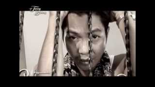 Repeat youtube video Pinoy rapper Bassilyo shares the story behind his hit song,