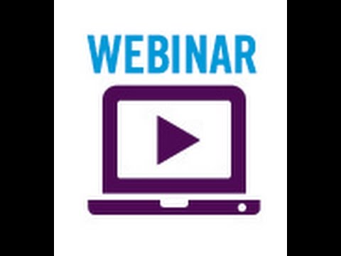 Molecular and Tumor Testing Webinar | Fight Colorectal Cancer