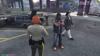 GTA 5 Thug Life 1 GTA 5 Funny Moments