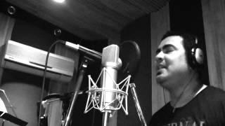 Krystan - Silent Lucidity (Tribute To Queensrÿche)
