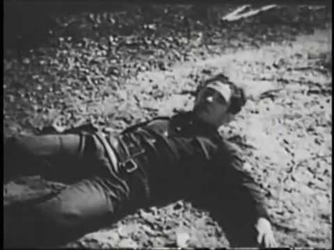 Full Length Western Movie Law Of The West Bob Steele