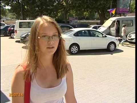 Жизнь после переезда в Россию
