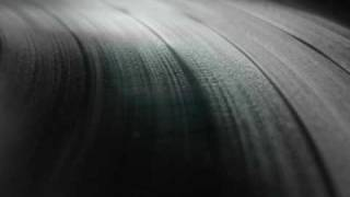 Haddaway - What Is Love (Ronnies Remix)-Burning Vinyl