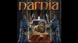 Watch Narnia Dangerous Game video