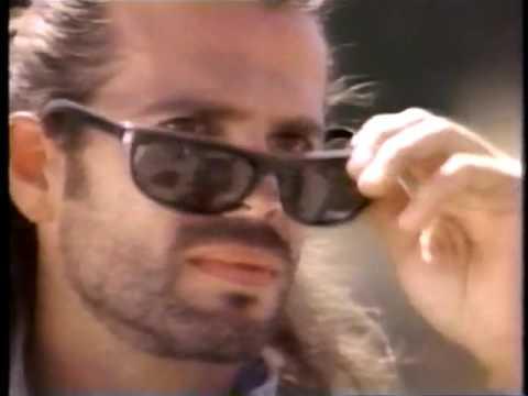 USA  Renegade & Highlander: The Series s  1995