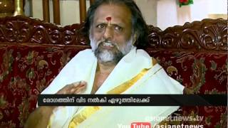 Kaithapram Back To World of Music 18/08/15