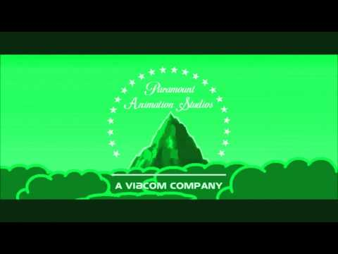 DLV: Paramount Animation Studios/Nickelodeon Movies/ Forest City Rockers.