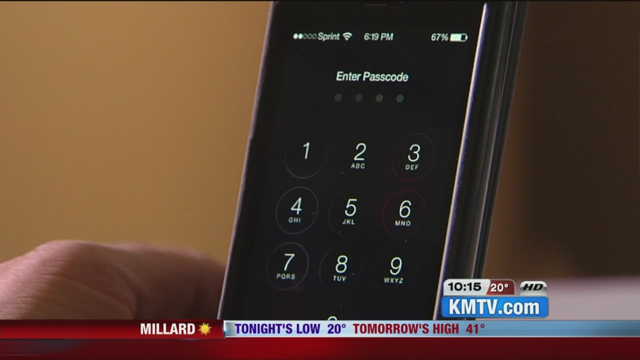How to check phone for hidden apps