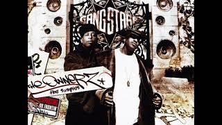 """Gang Starr Ft. NYG'z & H. Stax - Same Team No Games HD""""®"""""""