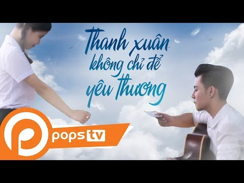 Phim Ngắn Học Đường: Thanh Xuân Không Chỉ Để Yêu Thương | SV Entertainment