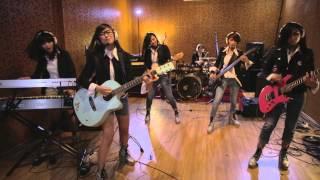 Trio Macan - Iwak Peyek ( Juwita Cover )
