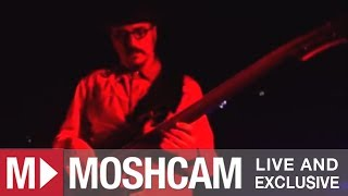 Primus - Over The Electric Grapevine | Live in Sydney | Moshcam