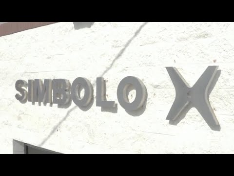 welcome-to-simbolo-x!