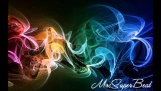 Sidney Samson - Riverside Motherf*cker (Short Version)