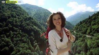 Annemden Uzakta Rikki Roath - 14. Bölüm Fragman - TRT Belgesel