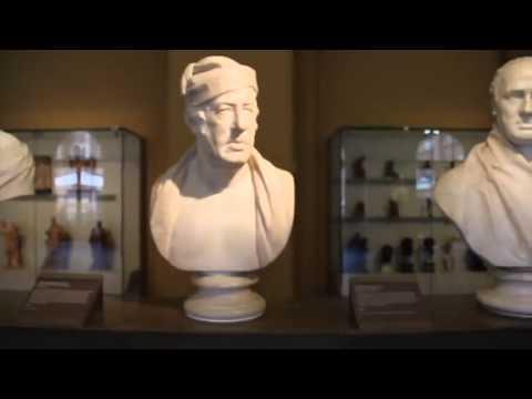 V & A Museum South Kensington