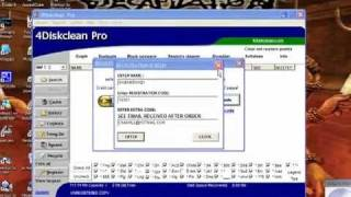 How to Crack Any Software into Full-version or Make Registered For Free.. - YouTube.flv