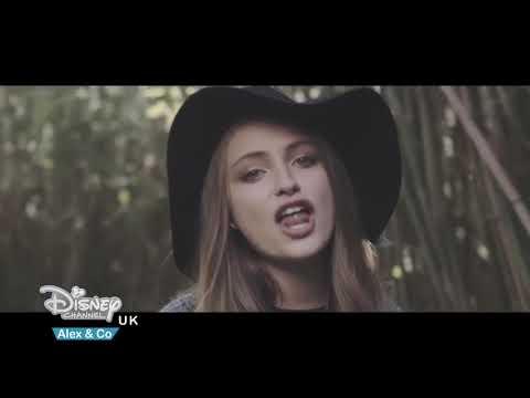 Alex & Co | Unbelievable | Offical Music Video