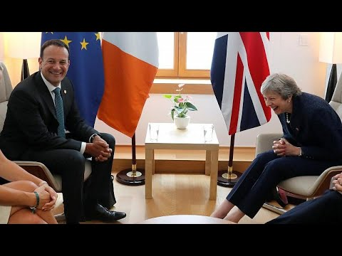 Cards on the table time for Brexit says Donald Tusk