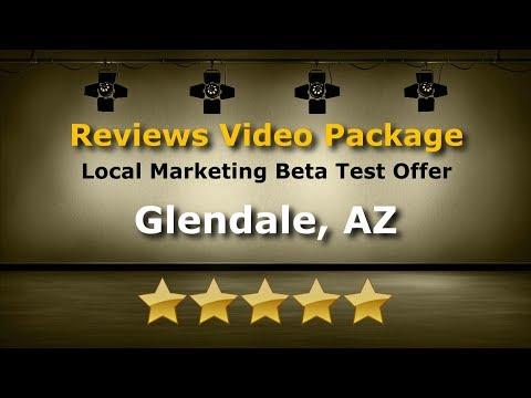 Video Marketing Glendale AZ - Online Video -  Reputation Marketing Glendale
