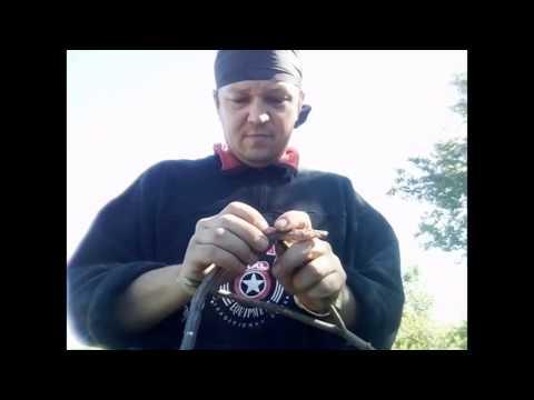 Как приготовить змею гадюку