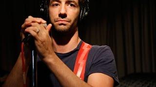 Albert Hammond Jr.: 'Caught By My Shadow,' Live on Soundcheck