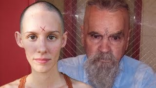 Charles Manson Getting Married to 26-Year-Old Prison Visitor