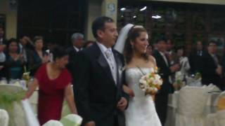 Alexis & Marita 7