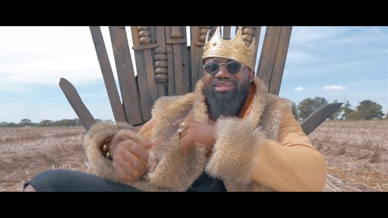 Download D Jonz ft King Illest   Killing the Birds Official Video Dir by G Wise