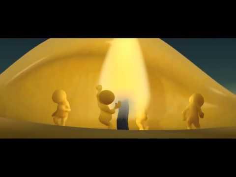 Короткометражный мультфильм Головокружение / Lightheaded