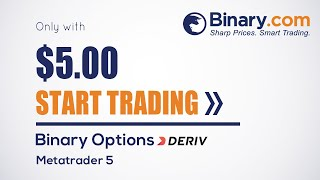 Binary Option $10 No Deposit Bonus [Withdraw Profit]