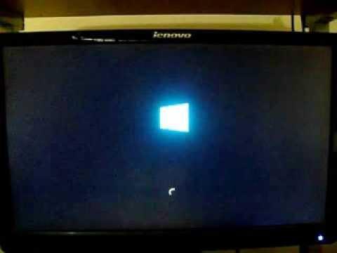 Overclocking Intel E7500 On ASUS P5G41C-M LX