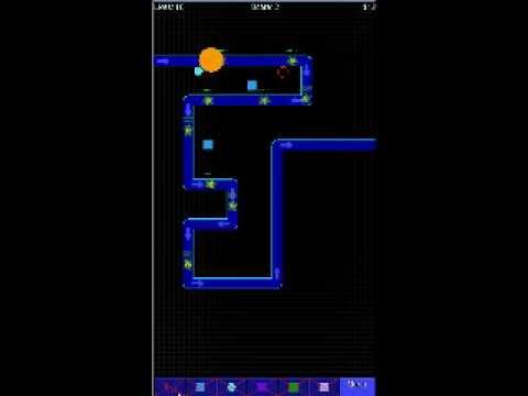 Сенсорные Игры 360Х640 - directionmountain