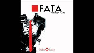 Watch Fata La Linea Continua video