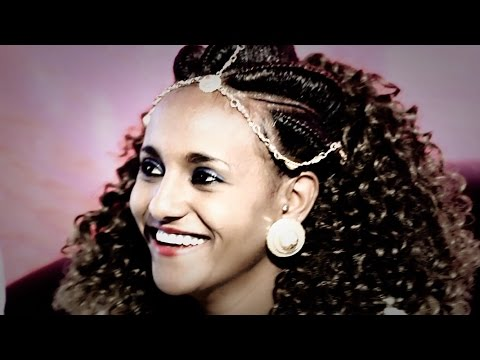 Girmay Atsbeha /Temechikni/ Nebsi Neger New Tigrigna Music(Official Video)