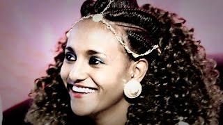 Girmay Atsbeha /Temechikni/ - Nebsi Neger | Tigrigna Music