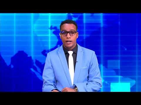 WARKA UNIVERSALTV 23 06 2018 thumbnail
