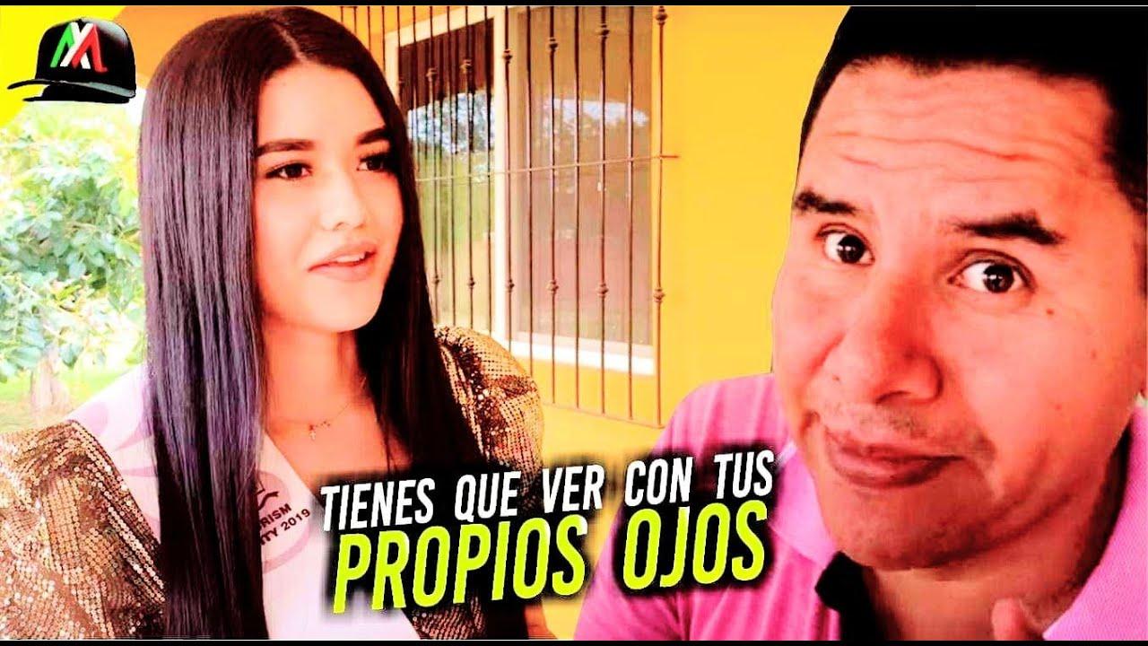 🇲🇽te gustan las mujeres de Sinaloa? Que bella mujer❤️