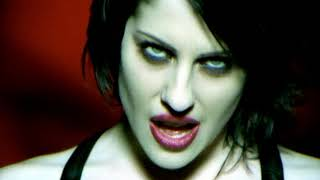 """The Distillers - """"The Hunger"""" (Official Video)"""