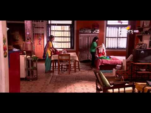 Madhubala   25th February 2013   Full Episode HD