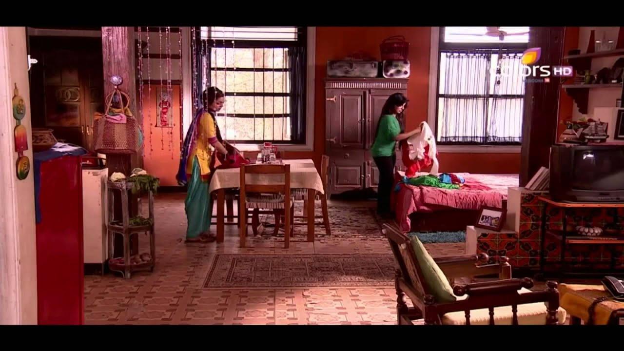 Uttaran 25 march 2013 full episode : Get it beauty 2015 episodes
