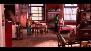 Madhubala   25th February 2013   Full Episode HD