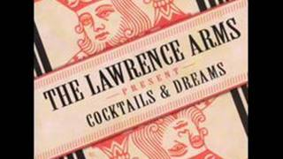 Watch Lawrence Arms 100 Resolutions video