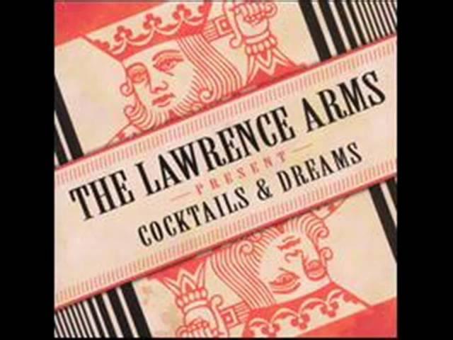 the-lawrence-arms-100-resolutions-brad-alvarez
