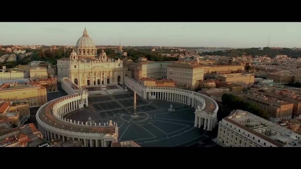 John Wick 2 Trailer Marilyn Manson feat Tyler Bates Killing Strangers